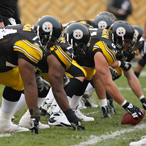 Steelers-offensive-linemen